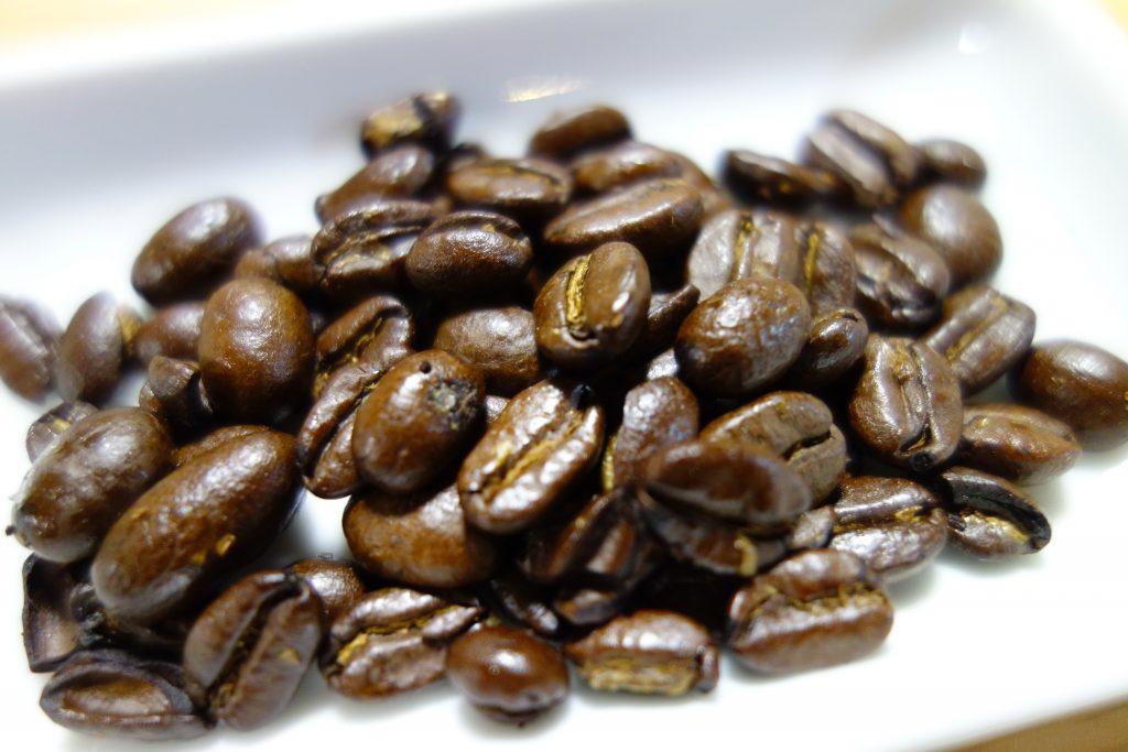KATIKATIブレンド コーヒー豆